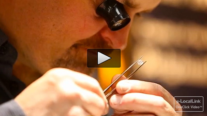 Chilson Jewelers Video