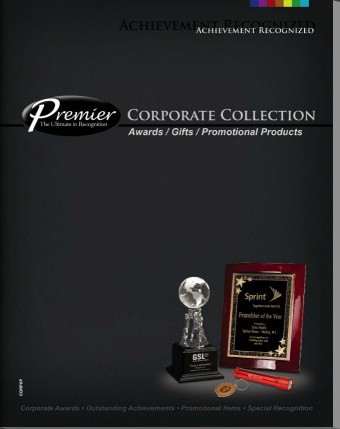 Premier Corporate Collection